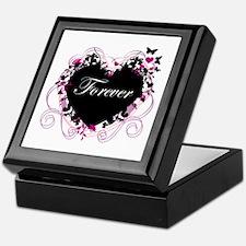 Twilight Forever Keepsake Box