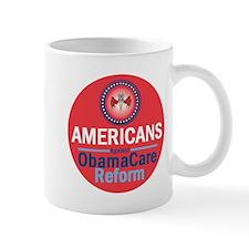 HEALTH CARE Anti Mug
