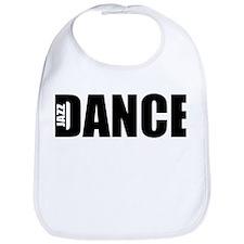 Dance (Jazz) Bib
