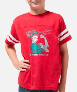 Constitution Day Party Tee