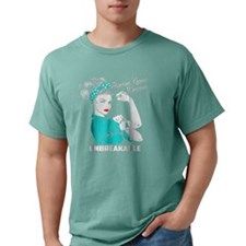 Free to be Me Constitution Day T-Shirt