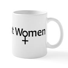 Unique Dr tiller Mug