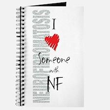 Funny Neurofibromatosis Journal
