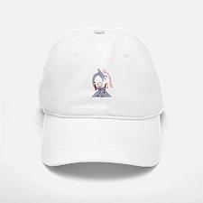 Microbiology/Lab Baseball Baseball Cap