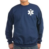 Ems Sweatshirt (dark)