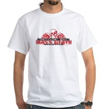 Mass Deathtruction Shirt