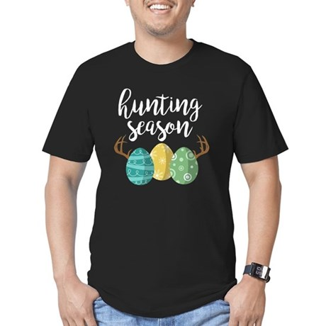 Two Schooners Golf Shirt