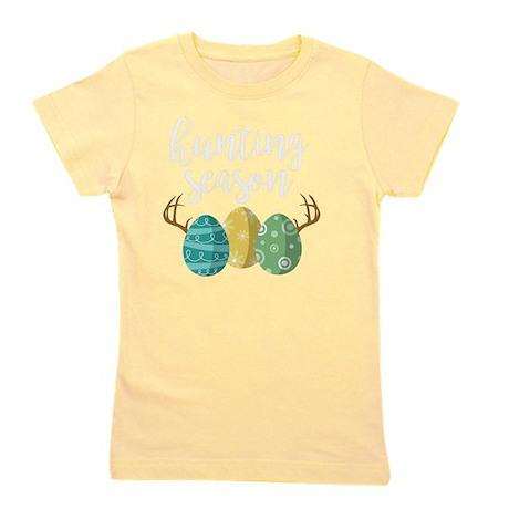 Two Schooners Organic Baby T-Shirt