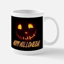 Cool Gravityx9 cafepress Mug