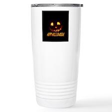 Cute Gravityx9 cafepress Travel Mug