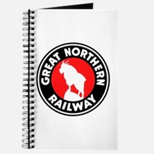 Great Northern Journal