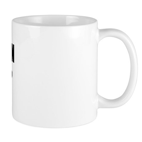 comoestanbitches Mugs
