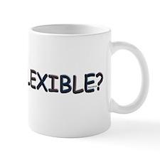 HETROFLEXIBEL SWINGERS SYMBOL Mug