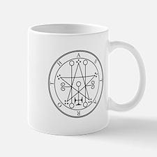 Seal of Astaroth Mug