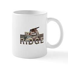 Gingrich 2016 Mug
