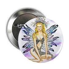 McKenna Fairy Button