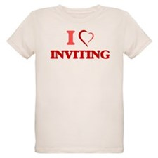 ForPrintJustNameWhiteT T-Shirt