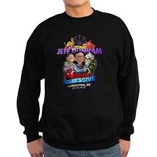 Cool Smokin T-Shirt