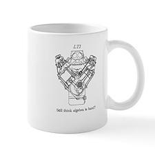lt1cutawayattempt Mugs