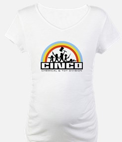 Cinco Toys Shirt