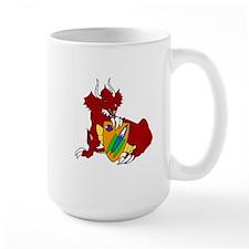 Tranparent_Colorful_Mug1 Mugs