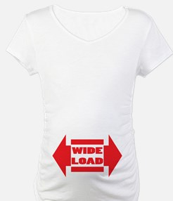 Wide Load Shirt