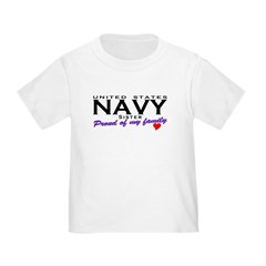 US Navy Sister T