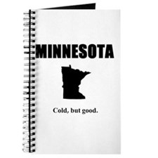 Unique Minneapolis minnesota Journal