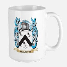 Cute Animal rescue angel Mug