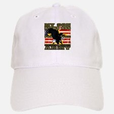 Army Son Cap