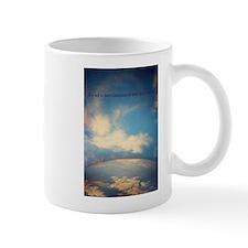h2so4 mug