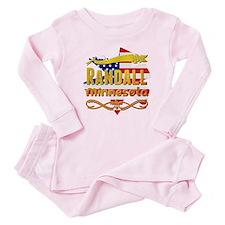 Funny Organic fair trade Long Sleeve T-Shirt