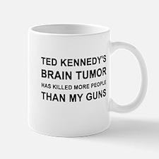 Cute Senator edward kennedy Mug