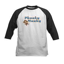 Phunky Munky Tee