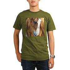 Qucziri T-Shirt