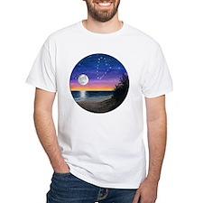 Astral Harp Shirt