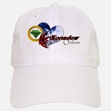 """""""Sonadow Online"""" Sonadow Online Cap"""