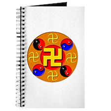 Cute Gong Journal