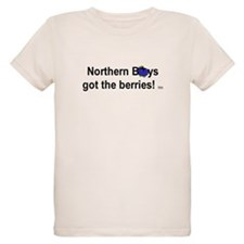 Northernboysjpg1 T-Shirt
