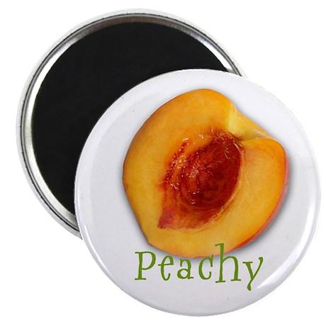 Fruit Fan - Magnet