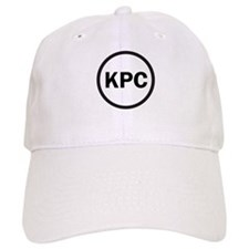 Keeping Parents Clueless - Baseball Cap