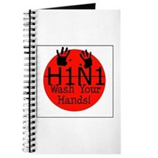 H1N1 Swine Flu Journal