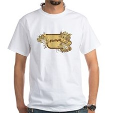 Retro Twilight Logo Shirt