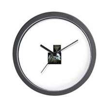 [LRRP] Division Wall Clock