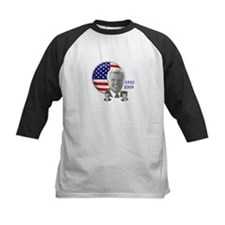Ted Kennedy Tee