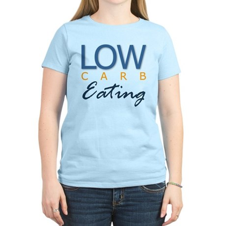 LCE Women's Light T-Shirt