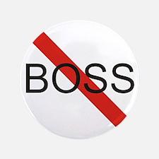 "No Boss 3.5"" Button"