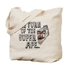 Unique Vintage beer Tote Bag