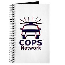 COPS Journal