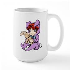 Chibi chibi Mug